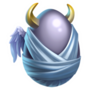 Ragnael-huevo