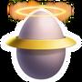 Warmaster Elvira-huevo