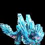 Frostwrath