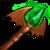 Ic-relic-staff-bronze2