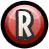 Icono Rare