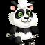 Panda-fase1