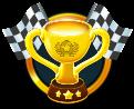 Teamrace-icon