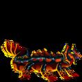 Plethodon-fase3
