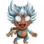Neandertaler-fase1