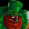 Legendary nature leprechaun 3 v6