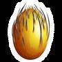 Rhodent-huevo