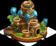 Building nursery 4 v16