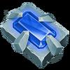 Gr-token-magic-stone-blue v1