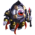 Warmaster Ragnarok-fase1