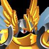 Legendary angel knight 3 v8