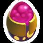 Sunblast-huevo
