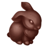 Gr-token-rabbit-chocolate v1