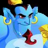 Magic genie 3 v9