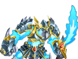 Thorder