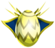 Thundhare-huevo