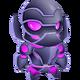 Ultrabot-fase1