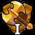 Gr-league-icon-gold1 v1