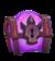 Gr-chest-legendary-timechallenge-reward-5 closed v1