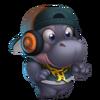 HipHopotamus-fase1