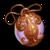 Ic-relic-amulet-bronze2