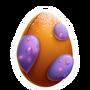 Dr. Marihelson-huevo