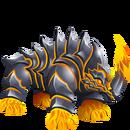 Rhinoram-fase3
