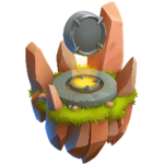 Runes-building-1