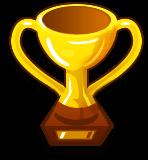 Gr-trophiesBig