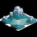 Metal-habitat-7