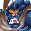 Earth magic bluecyclops 3 v4