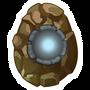 Irockman-huevo