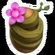 Cybele-huevo