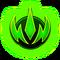 Icon Nemesis