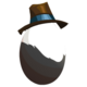 Pandaxplorer-huevo