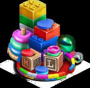 Building nursery 1 v15