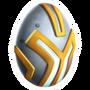 Ahran-huevo