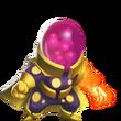 Sunblast-fase1
