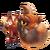 Darmith's Pet-fase1