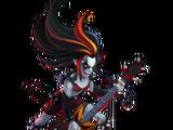 Metalisha