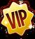 Ic-vip