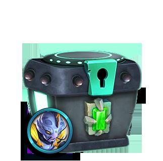 Gr-chest-agency-cells-green-copycat closed v1