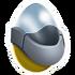 Ipug-huevo