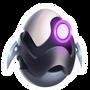 Makugan-huevo