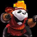 Pandaken-fase2
