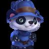 Pandalf-fase1