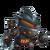 Sir Automatronicus-fase1
