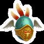 Kulkan-huevo