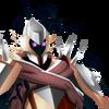 Metal dark darkarmor 3 v4
