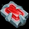 Gr-token-magic-stone-red v1